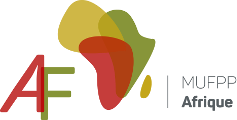 MUFPP Afrique